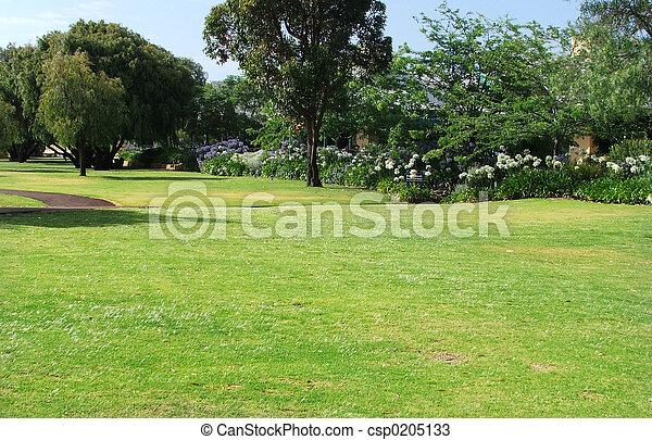 공원 - csp0205133