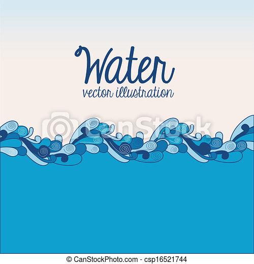 물 - csp16521744