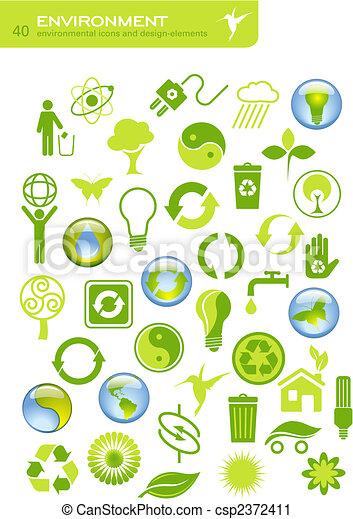 환경 - csp2372411