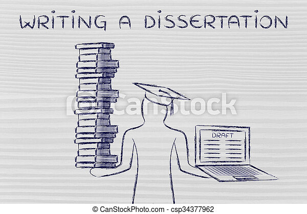 Discertation custom cv editor websites usa